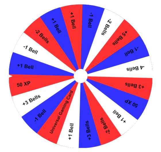 [Image: ac-doom-wheel.png]