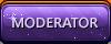 Moderators