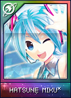 Hastune Miku (Shiny)