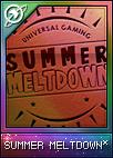 Summer Meltdown (Shiny)