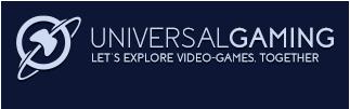 Universal Gaming